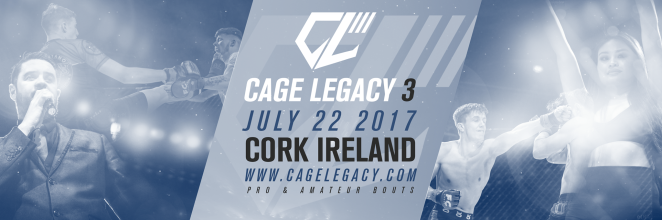 cage legacy 3 cork