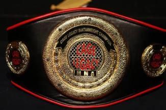 belt-newr