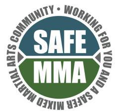 safe-mma