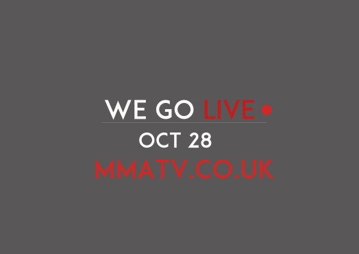 we-go-live