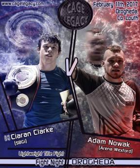 ciaran-clarke-new