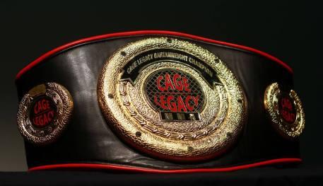 cage-legacy-belt