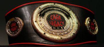 cropped-cage-legacy-belt.jpg