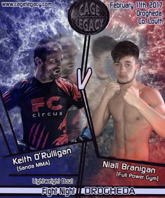 nial-vs-keith-o-r