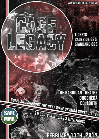 cage legacy fight night 2.png