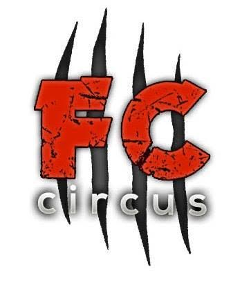 fight-club-circus
