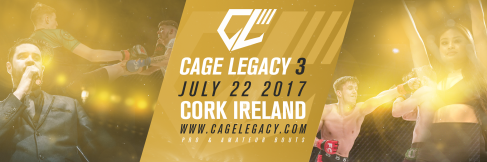 cage legacy 3 cork 2