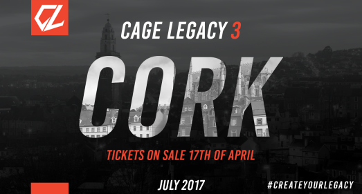 cage legacy cork.png