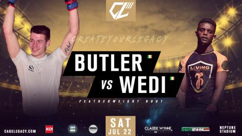 butler vs wedi.png
