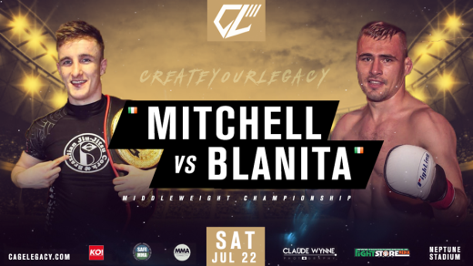 mitchell vs blanita.png