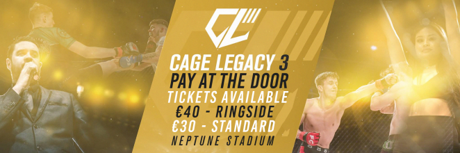 pay at door cage legacy 3.png