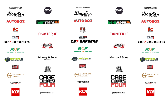 cage legacy 4 sponsors.png